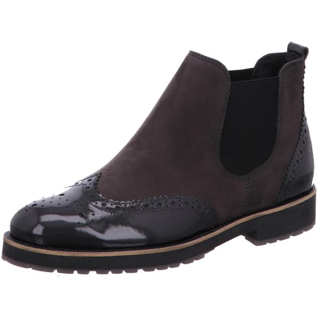 8904-101 Chelsea Stiefel von Paul Grün--Gutes Preis-Leistungs-, Preis-Leistungs-, Preis-Leistungs-, es lohnt sich f6c7a7