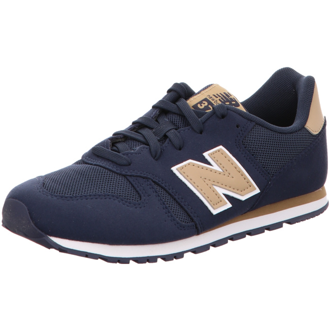 549890 40 10 Sneaker Sports Sports Sports von New Balance--Gutes Preis-Leistungs-, es lohnt sich e99f91