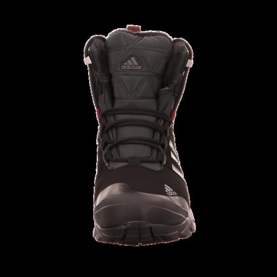 V22179 Wanderschuhe von adidas--Gutes Preis-Leistungs-, es lohnt lohnt lohnt sich f8350a
