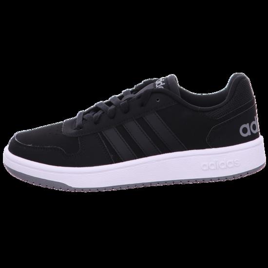 In Sneaker Herren 48 Gr 13 5 Schuhe Hoops Adidas Vs Low Uk