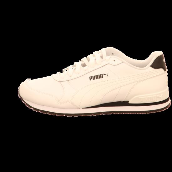 365277/001 365277/001 365277/001 Sneaker Sports von Puma--Gutes Preis-Leistungs-, es lohnt sich d77173
