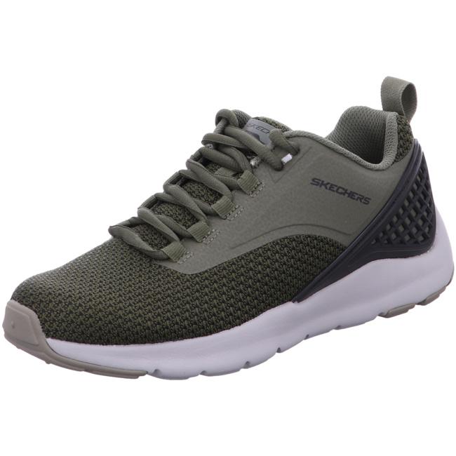 52848 OLBK Sneaker Sneaker OLBK Sports von Skechers--Gutes Preis-Leistungs-, es lohnt sich 4be93c