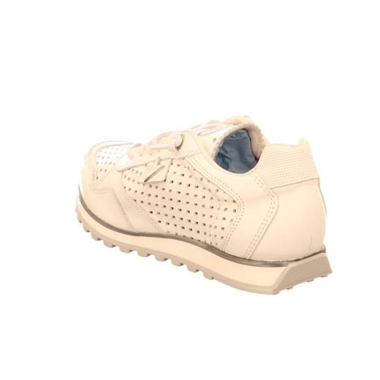 C848 off Weiß Cetti--Gutes Sneaker von Cetti--Gutes Weiß Preis-Leistungs-, es lohnt sich fe5020