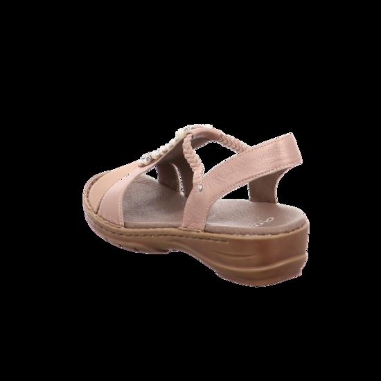 HAWAII 12-27203-07 Komfort Sandalen von ara--Gutes Preis-Leistungs-, sich es lohnt sich Preis-Leistungs-, 8594ee
