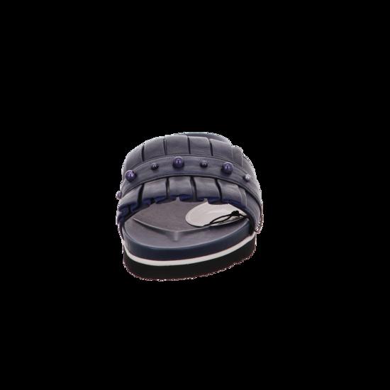 G13602 G13602 G13602 852 500 Klassische Pantoletten von Gerry Weber--Gutes Preis-Leistungs-, es lohnt sich 7dcd40