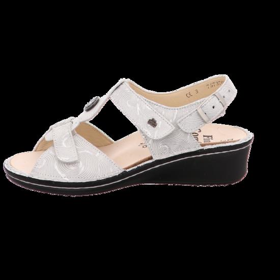 02660598415 Komfort Sandalen von FinnComfort--Gutes es Preis-Leistungs-, es FinnComfort--Gutes lohnt sich 5aae2f