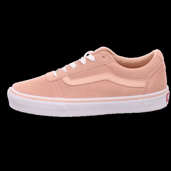 VA3IUN UFN Top Trends von Sneaker von Trends Vans--Gutes Preis-Leistungs-, es lohnt sich 984412