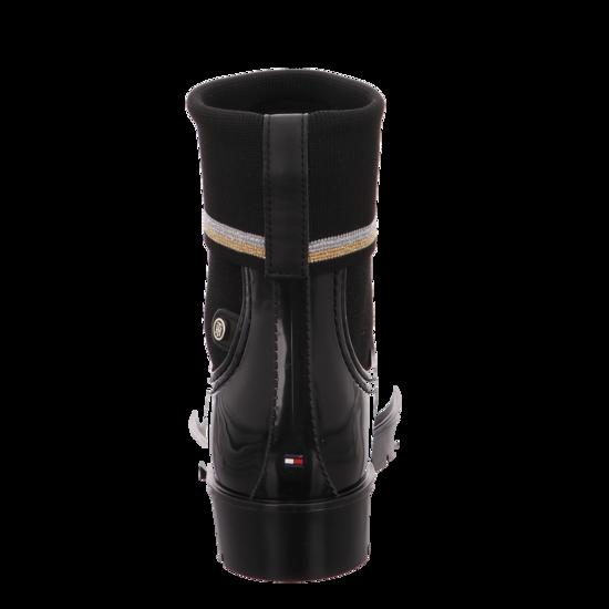 FW03565 990 Gummistiefeletten Gummistiefeletten Gummistiefeletten von Tommy Hilfiger--Gutes Preis-Leistungs-, es lohnt sich c115ca