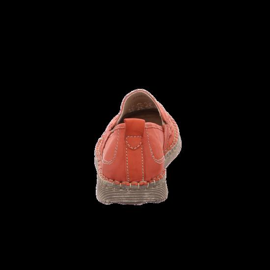 71827557/400 Komfort Slipper von Josef Josef von Seibel--Gutes Preis-Leistungs-, es lohnt sich f71e17