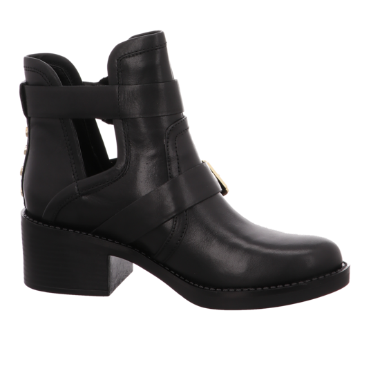 Top Trends Stiefeletten Guess