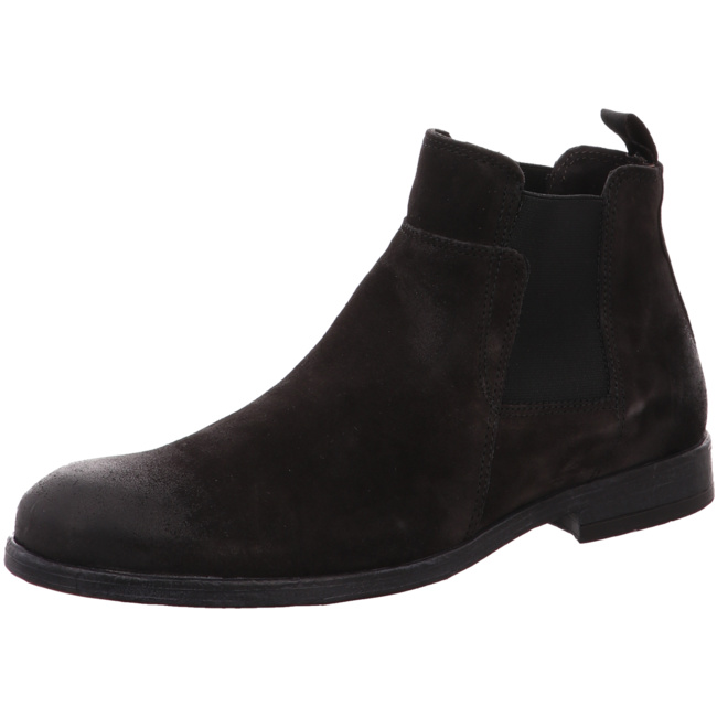 Niki Chelsea Boots