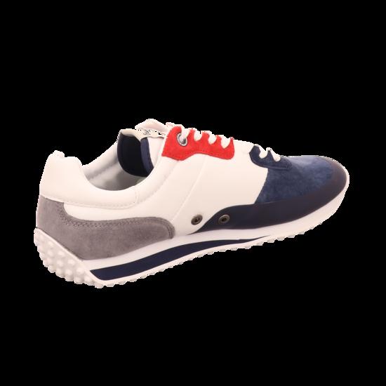 PMS30404-595 Sneaker Niedrig Niedrig Niedrig von Pepe Jeans--Gutes Preis-Leistungs-, es lohnt sich 795919