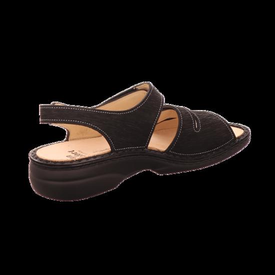 02562-589099 Komfort Sandalen von FinnComfort--Gutes Preis-Leistungs-, Preis-Leistungs-, FinnComfort--Gutes es lohnt sich cd683c
