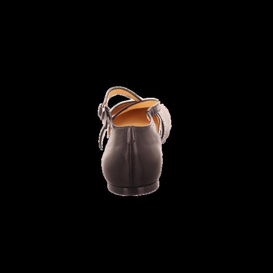 8746-nero Komfort Slipper von sich Truman's--Gutes Preis-Leistungs-, es lohnt sich von d0527e