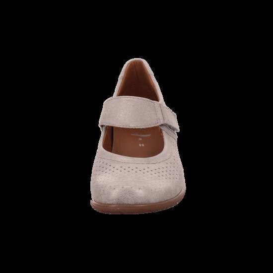 12-32711-13 Komfort Slipper von ara--Gutes Preis-Leistungs-, es lohnt sich sich sich f0934d
