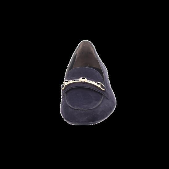2346-013 Business Slipper Slipper Slipper von Paul Grün--Gutes Preis-Leistungs-, es lohnt sich 359940