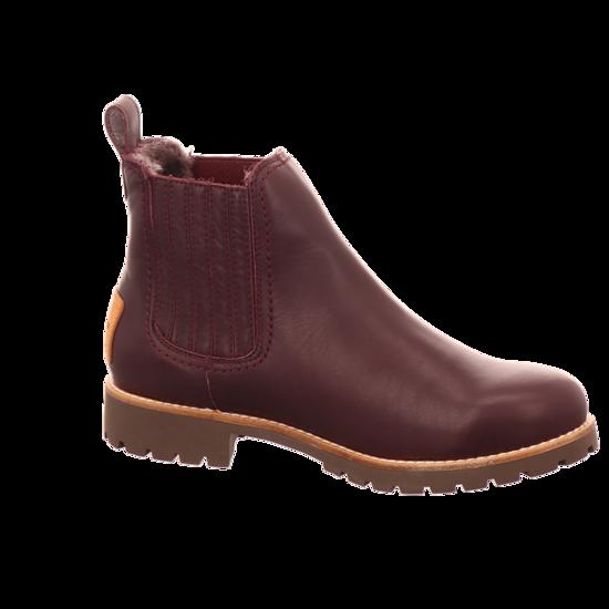 3f0e764e5ff2e7 Brigitte Igloo Travelling B8 Chelsea Boots von Panama Jack