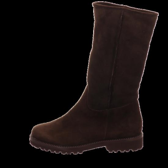 1466-J130-tdm Klassische Stiefel es von Alexandria--Gutes Preis-Leistungs-, es Stiefel lohnt sich 0c77da