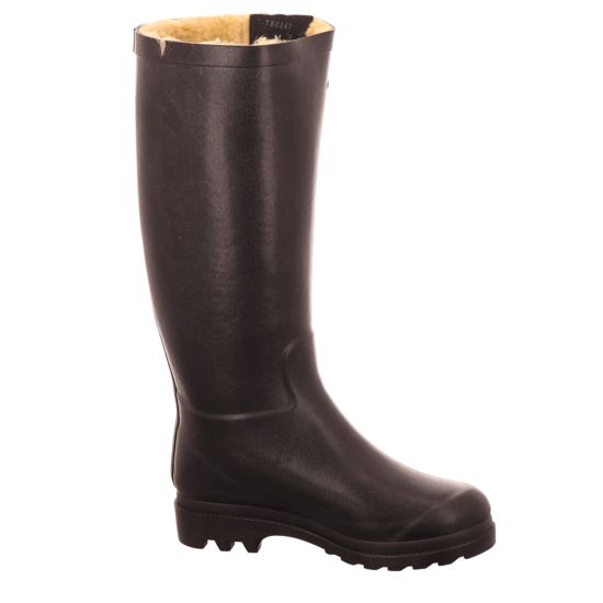 Aiglentine Fur 85899 Klassische Aigle--Gutes Stiefel von Aigle--Gutes Klassische Preis-Leistungs-, es lohnt sich ed1995