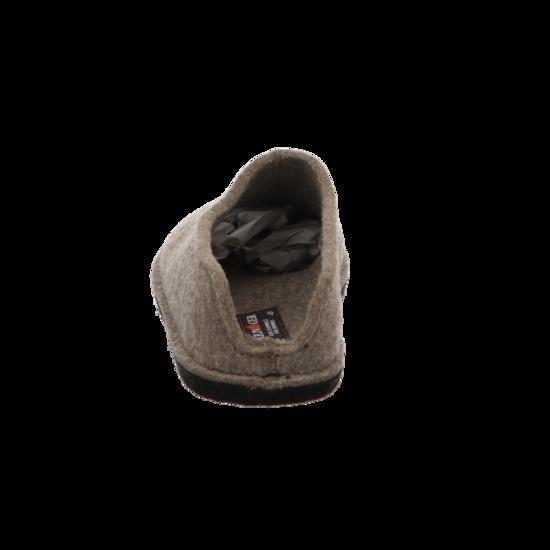 311013-550 Hausschuhe Haflinger--Gutes von Haflinger--Gutes Hausschuhe Preis-Leistungs-, es lohnt sich 226afe