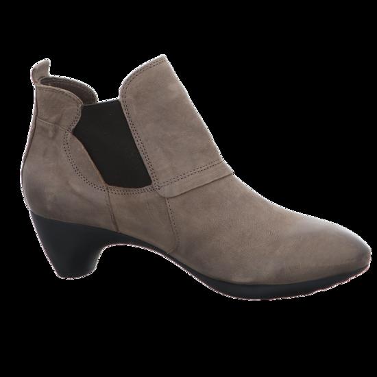 81158-22 Chelsea Stiefel von von Stiefel Think--Gutes Preis-Leistungs-, es lohnt sich ab8e2f