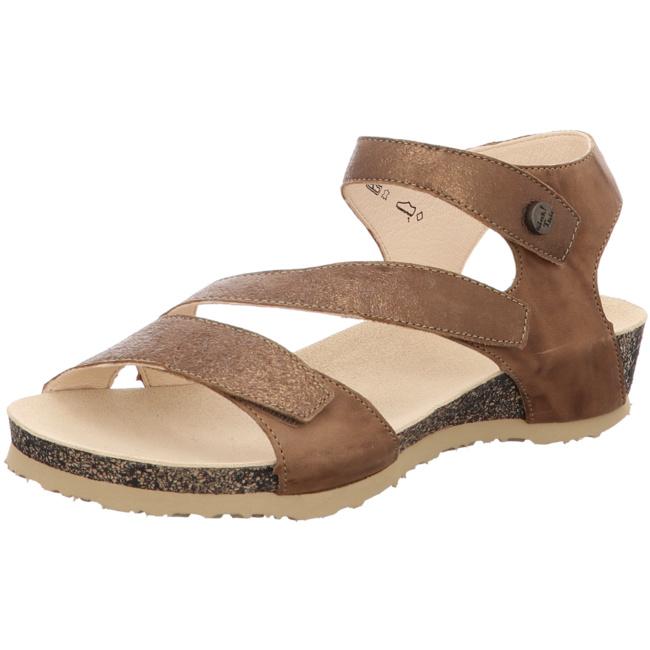 82371-50 Komfort Sandalen sich von Think--Gutes Preis-Leistungs-, es lohnt sich Sandalen 87eaa2