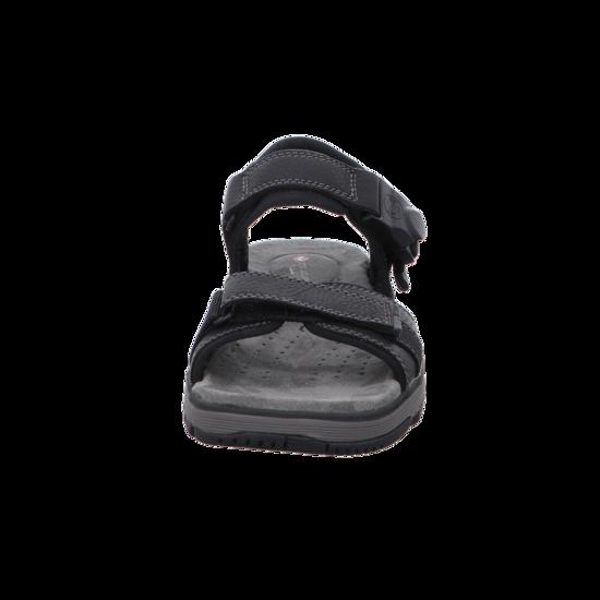 261326127 Sandalen von von von Clarks--Gutes Preis-Leistungs-, es lohnt sich 6683e7