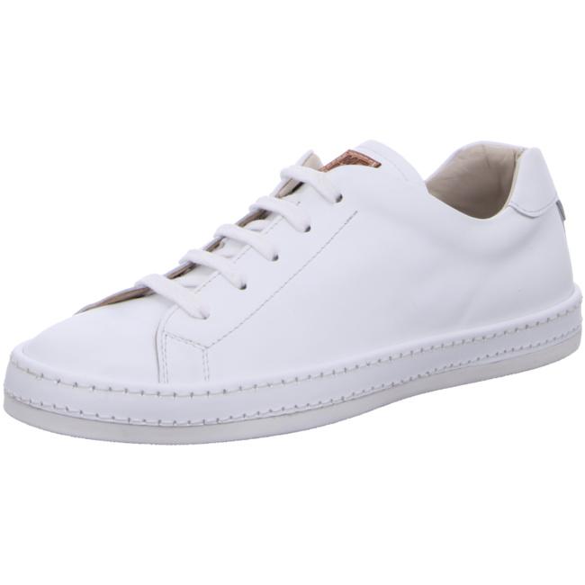 30801-PA Sneaker Niedrig von Moma--Gutes Preis-Leistungs-, es es es lohnt sich b262a2
