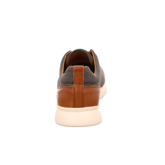 8214/A Sneaker Niedrig von carrera panamericana--Gutes Preis-Leistungs-, lohnt es lohnt Preis-Leistungs-, sich ff7cca
