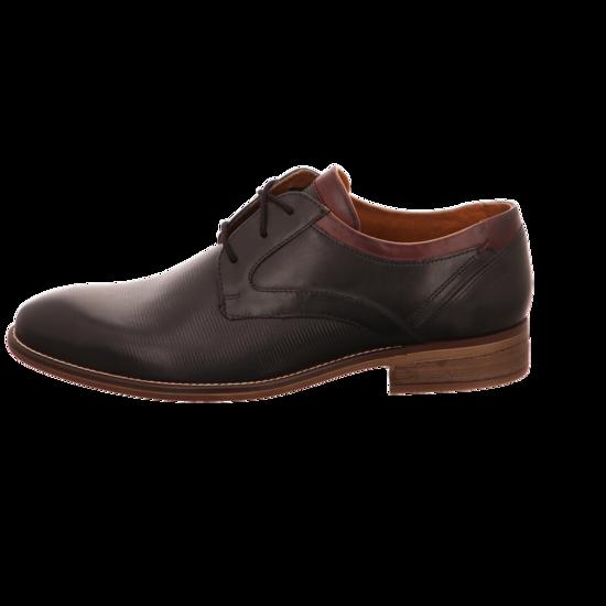 Ms-207r13 Klassische von MANAGER INTERNATIONAL Schuhe--Gutes Schuhe--Gutes INTERNATIONAL Preis-Leistungs-, es lohnt sich 38153a