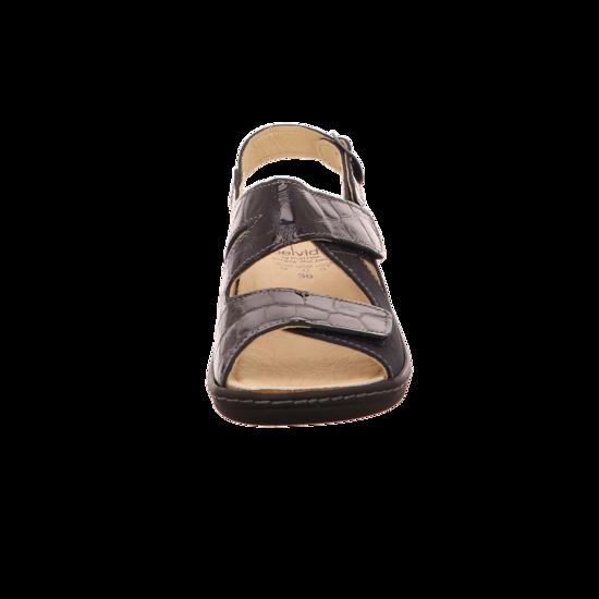 42.418 Komfort Sandalen von Belvida--Gutes Preis-Leistungs-, es sich lohnt sich es b3b8a8