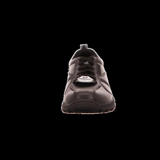 Skechers Komfort Stiefeletten