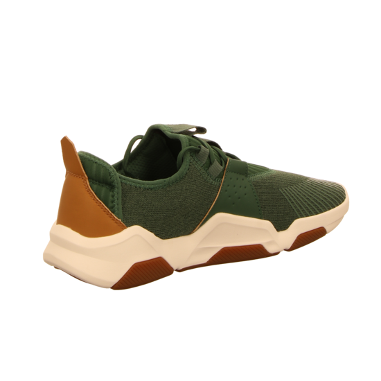 Sneaker Low Timberland
