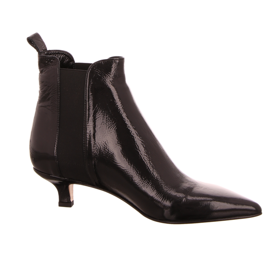 Chelsea Boot Pomme d'or