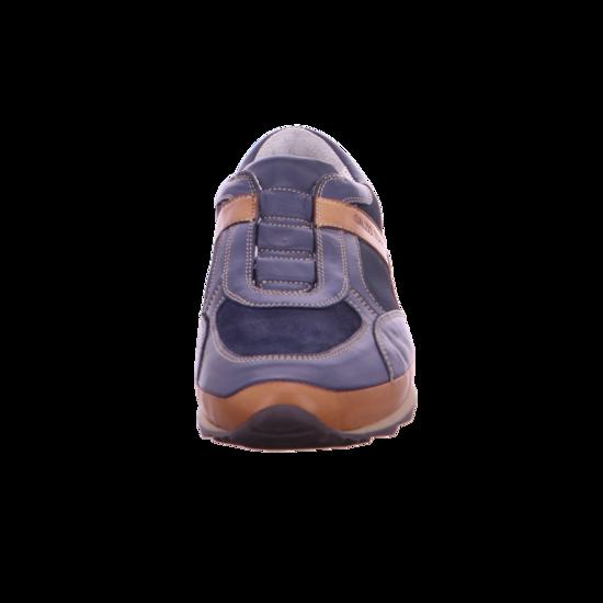 412474 V14983 Sportliche TORRESI--Gutes Slipper von GALIZIO TORRESI--Gutes Sportliche Preis-Leistungs-, es lohnt sich c02a52