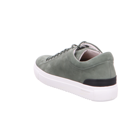 Sneaker Low Blackstone