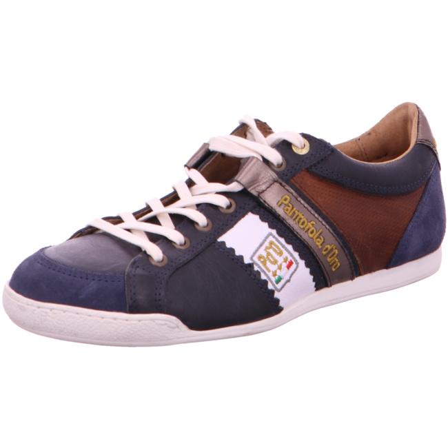 Pantofola d` Oro Sneaker Low