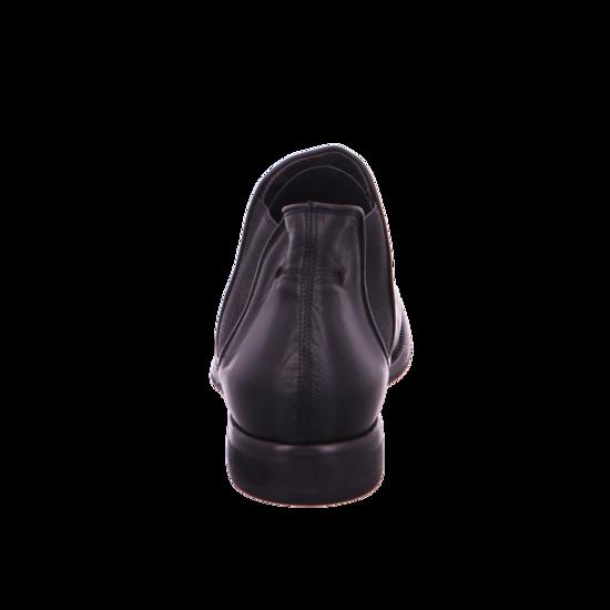 750-764 Cuero Chelsea Chelsea Chelsea Stiefel von Schuhmann's Handwerkskultur--Gutes Preis-Leistungs-, es lohnt sich e568e6
