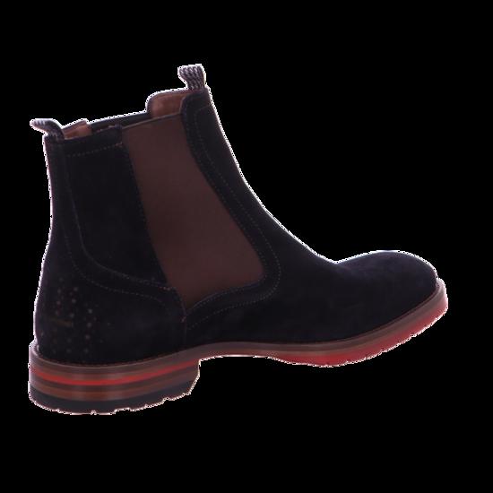 10976-00 Chelsea Stiefel von Floris van Bommel--Gutes Preis-Leistungs-, lohnt es lohnt Preis-Leistungs-, sich c9867e