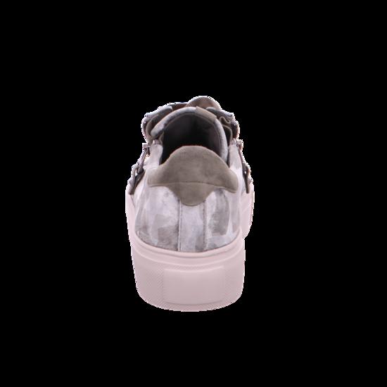 6121500816 es Plateau Sneaker von Kennel + Schmenger--Gutes Preis-Leistungs-, es 6121500816 lohnt sich 027381