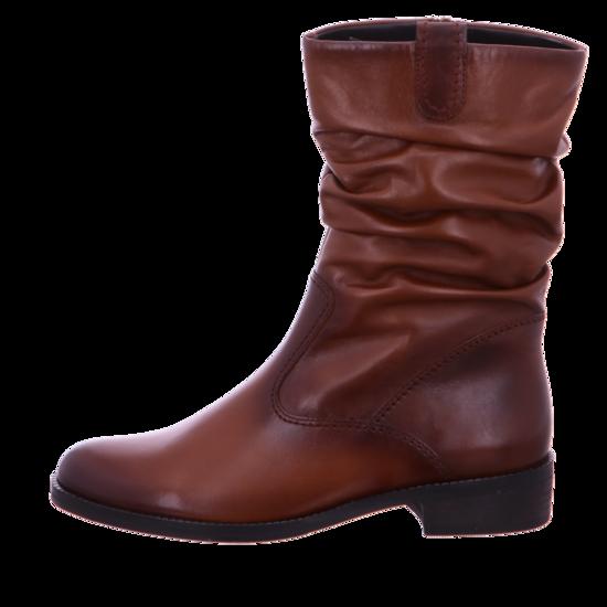 92-062-63 Klassische Stiefel von sich Gabor comfort--Gutes Preis-Leistungs-, es lohnt sich von ca2fc0
