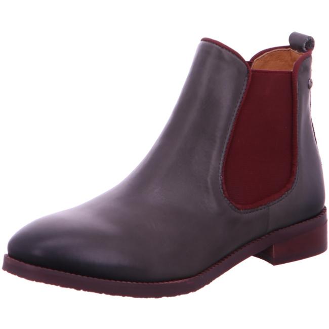 Royal W4D 8637ST 8637ST 8637ST Chelsea Stiefel von Pikolinos--Gutes Preis-Leistungs-, es lohnt sich 957667
