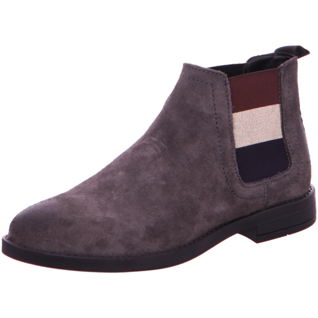 Tommy Hilfiger Getty 3b Chelsea Boot