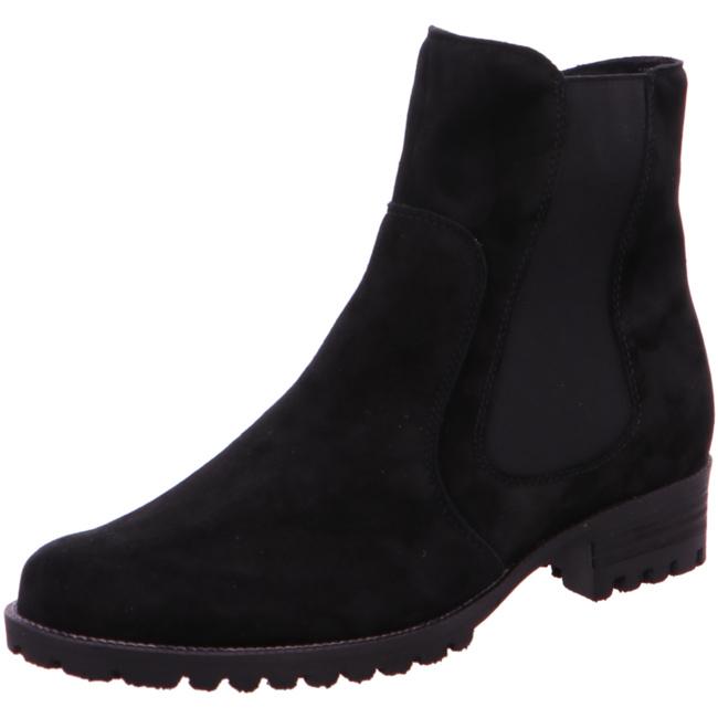 V H 22183-042-001 Vanessa Stf. H V Chelsea Stiefel von Semler--Gutes Preis-Leistungs-, es lohnt sich 76d4d9