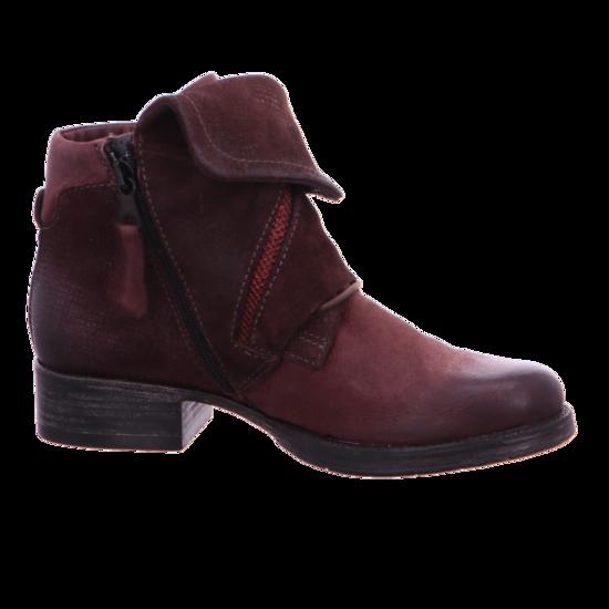 S185428-0202-6183 Biker Stiefel Stiefel Stiefel von Mjus--Gutes Preis-Leistungs-, es lohnt sich e3e39e