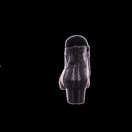 Viola V 50803-119-001 Viola-Stf. H Klassische Stiefeletten von Semler--Gutes Semler--Gutes von Preis-Leistungs-, es lohnt sich 6826ef