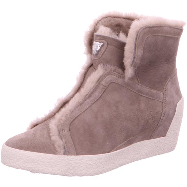HB SR.06 L62 L62 L62 Sneaker Wedges von Marc Cain--Gutes Preis-Leistungs-, es lohnt sich 2f6656
