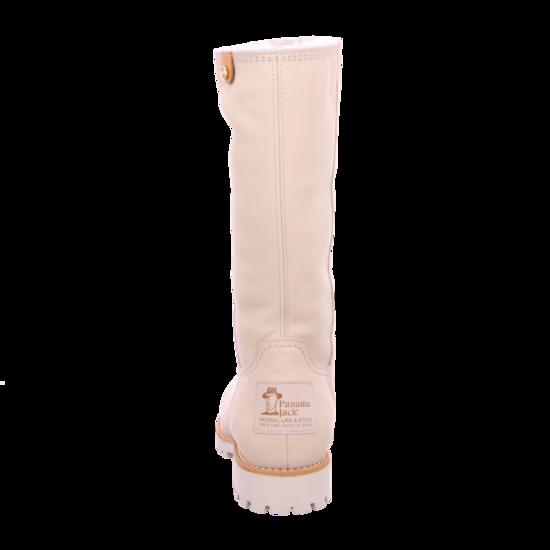 Bambina Igloo Travelling B1 Stiefel von von Stiefel Panama Jack--Gutes Preis-Leistungs-, es lohnt sich eb23a7