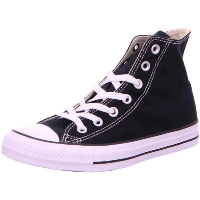Converse Top Trends Sneaker