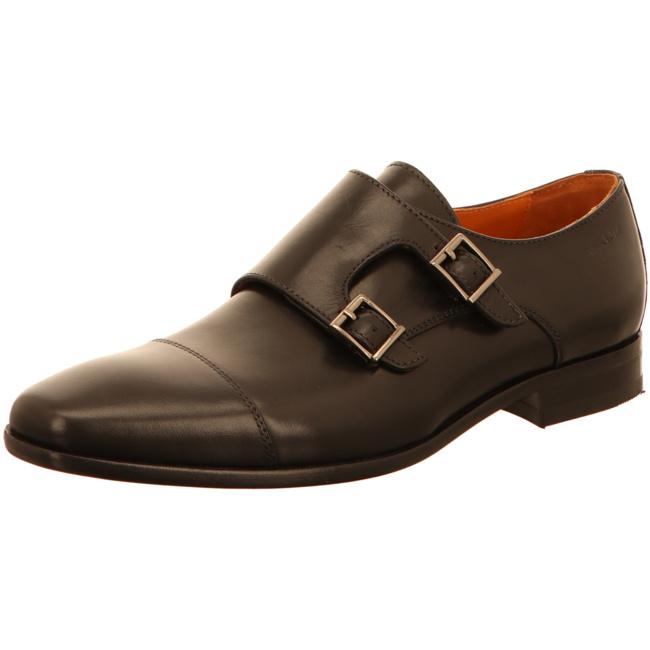 6006 schw Business Outfit von Van Lier--Gutes Preis-Leistungs-, es lohnt sich